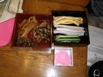 2013/02/01食育・節分恵方巻②.JPG