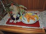 七夕の『未来のママのための食卓の食育教室』